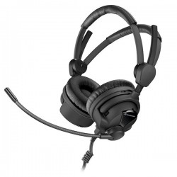Beyerdynamic IDX 120 IE Black