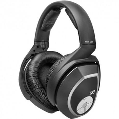 Jarre Technologies AeroBull HD1 Matt Black
