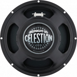 CELESTION Midnight 60 (8Ω)