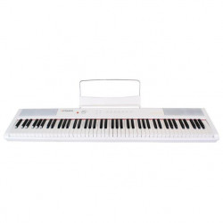 Artesia Performer White