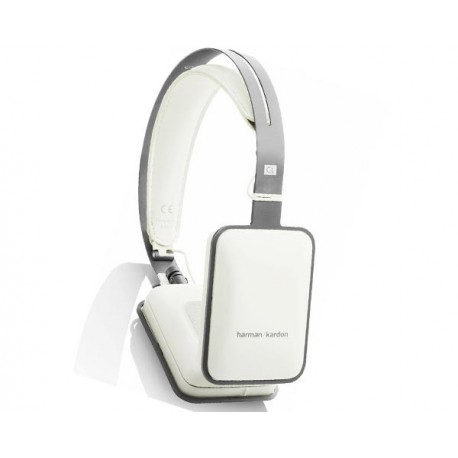 Harman Kardon CL White