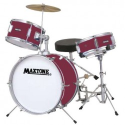 MAXTONE MXC307 RED