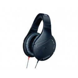Sennheiser M2 IEI Travel Black Chrome
