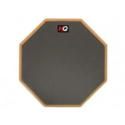 HQ PERCUSSION RF12G