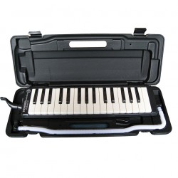 HOHNER MELODICA STUDENT 32blk