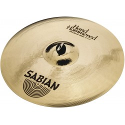 "SABIAN HH 20"" ROCK RIDE BRILLIANT (12049B)"