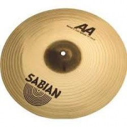 SABIAN AA ROCK PERFORMANCE (25009NB)