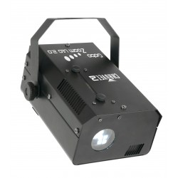 CHAUVET GoboZoomLED 2.0