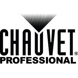 CHAUVET 220VP120HEATER7