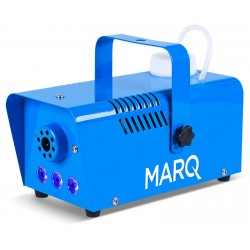 MARQ Fog400LED Blue
