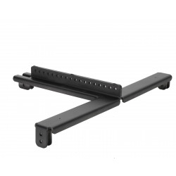 RCF FLY BAR HDL20 LIGHT