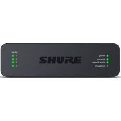 SHURE ANI4OUT BLOCK