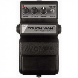 Onerr TWA-1 Touch Wah Vintage