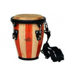 "DB PERCUSSION MCBC-100, 8"" X 11"" DEEP ORIGINAL"