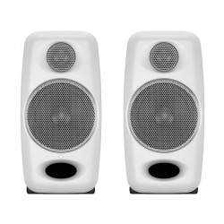 IK MULTIMEDIA ILOUD Micro Monitor White