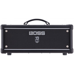 BOSS KTN HEAD MKII