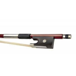 STENTOR 1461/JF VIOLIN BOW STUDENT STANDARD 1/4