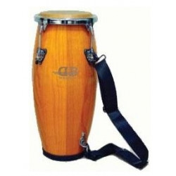 "DB PERCUSSION MCLC-500, 10"" X 24"" DEEP ORIGINAL"