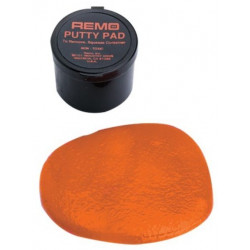 REMO PUTTY PAD