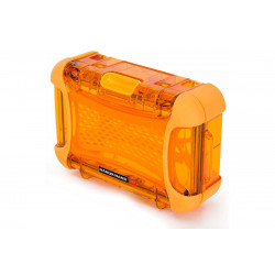 NANUK NANO 330 ORANGE