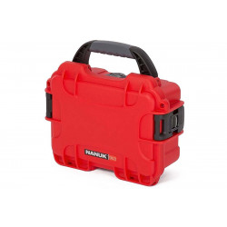 NANUK CASE 903 - RED