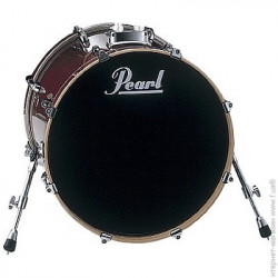 PEARL STS-2216BX/C314