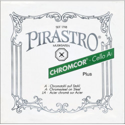 PIRASTRO CHROMCOR PLUS 39920